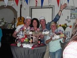 Leuke familie uitjes ik hou van holland