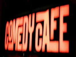 dagje-weg-met-vriendin-comedy-cafe