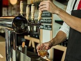 mannen-uitjes-bier2