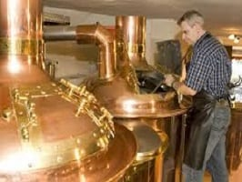 mannen-uitjes-brouwerij