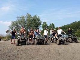 mannen-uitjes-quad