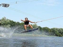 mannen-uitjes-wakeboard