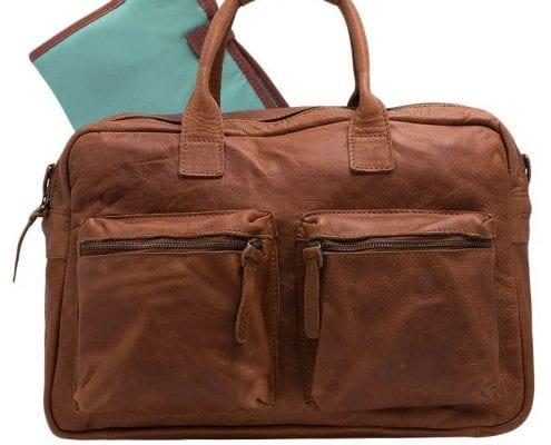 3 geschikte tassen voor de vakantie