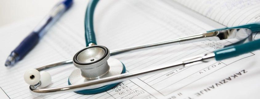 Betalingsachterstand zorgverzekering